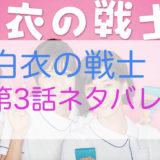 hakuinosenshi_netabare_03wa