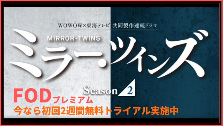 mirror_twins2