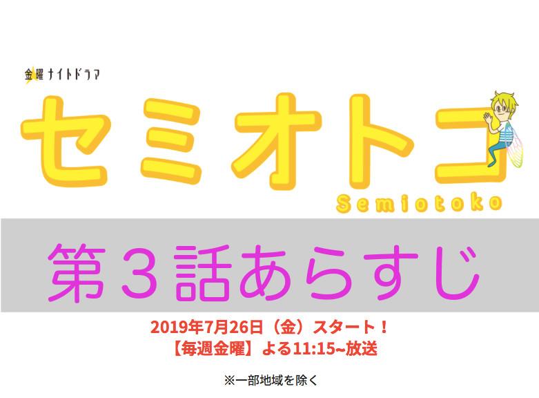 semiotoko_arasuji_03wa