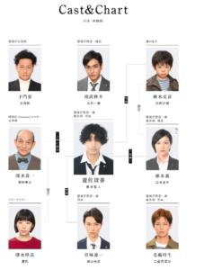 nippon_soukanzu1