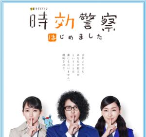 kikuo_org