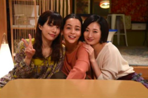 jigokuno_girlfriend_org