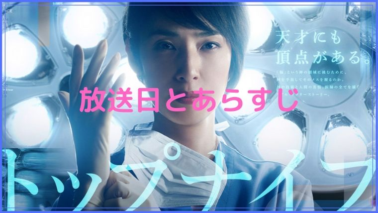 topnaifu_arasuji