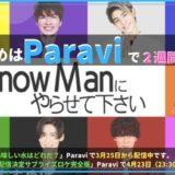 snowman_paravi