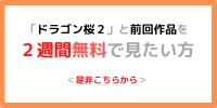dragon_sakura2_in